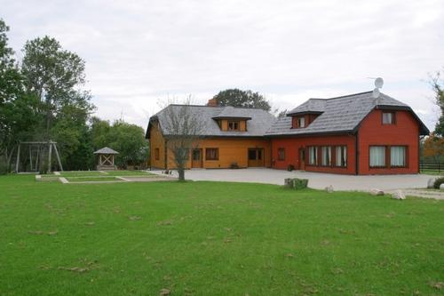 Foto von Gasthaus/Ludza und Umland