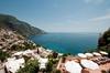 Hotel in POSITANO / Amalfiküste