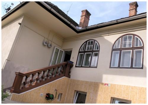 Villa Teilor