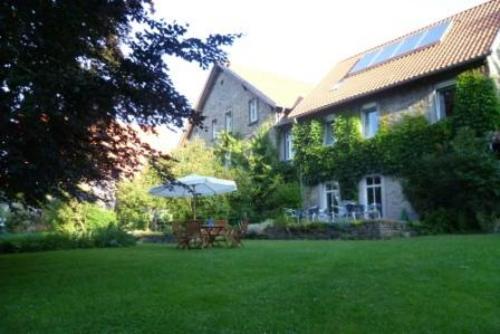 Foto von Ferienwohnung/Teutoburger Wald