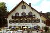 Gasthaus Zum Fischerwirt