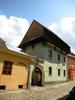 Burg-Hostel