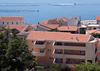 Apartmants Croatia Tucepi