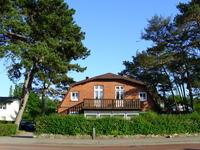 Landhaus Voss