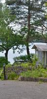 Campingplatz & Kahler Seenbäder