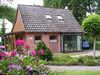 Ferienhaus-Kasch