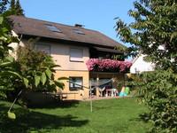 Ferienwohnung Haus Spessartblick ****