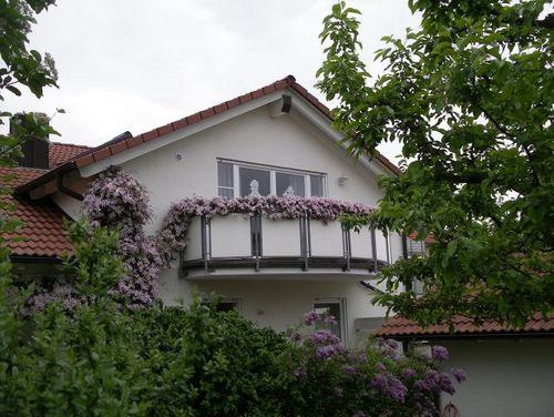 Foto von Ferienwohnung/Kraichgau-Stromberg