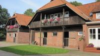 Friedrichs-Hof