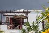 Ferienwohnung in Playa Honda / Lanzarote / Kanaren