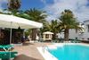 Apartments in Matagorda-Puerto del Carmen / Lanzarote
