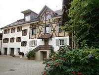 Ferienwohnung Freihof