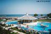 Palace Hotel & Resort