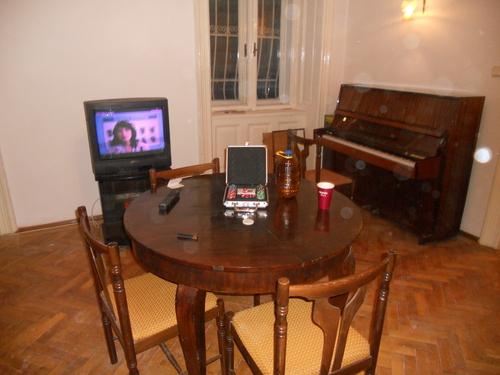 Foto von Hostel/Lviv und Umgebung