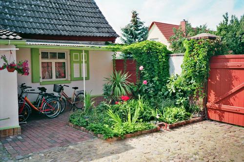 Foto von Ferienwohnung/Anhalt-Wittenberg