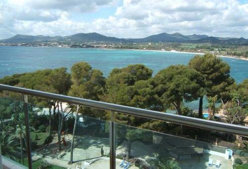 Foto von Ferienwohnung/Mallorca-Nord-Osten