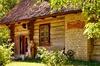 Siedlisko Lubicz Resort