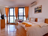 Luxury hotel apartment Venice - 2