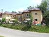 Hostel Ingrid