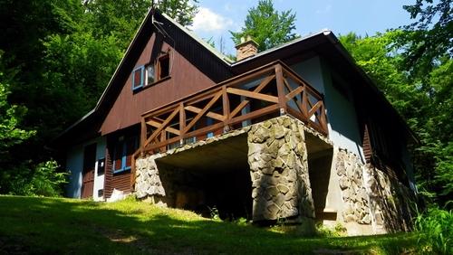 Foto von Gästehaus/Liptau und Umland