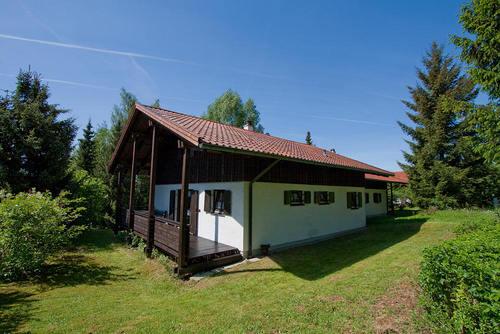 Foto von Ferienhaus/Mittlerer Bayerischer Wald