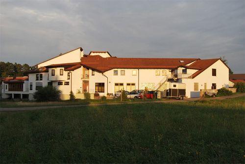 Foto von Gruppenunterkunft/Nordschwarzwald