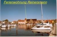 Ferienwohnung Reinersmann