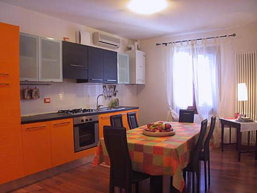 Foto von Ferienhaus/Padova und Umgebung