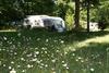 Au Bois Joli, camping