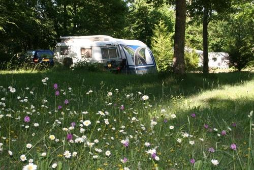Foto von Campingplatz/Yonne