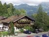 Café Gästehaus Rapp