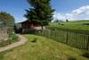 Bio Bauernhof in Rieden am Forggensee