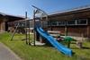 Kinderspielplatz - Bio-Bauernhof, Allgäu