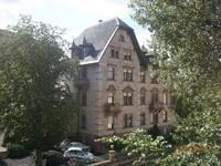 Haus Bethania