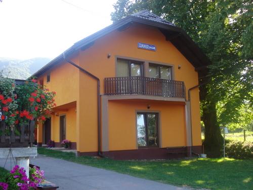 House Marijanovic