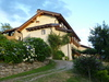 Casale Baltera Bed and Breakfast