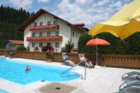 4* Ferienhof am Mehlbach