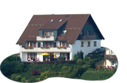 Haus Reimann F****DTV-Klassifizierung