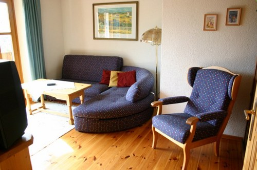 ferienwohnungen ferienh user g nstig von privat mieten urlaub finden. Black Bedroom Furniture Sets. Home Design Ideas