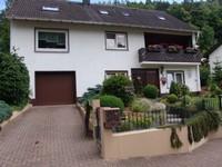 Gästehaus Steiner ****