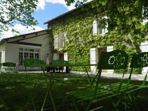 Foto von Gasthaus/Mittlere Pyrenäen