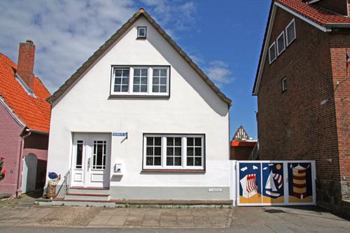Foto von Ferienhaus/Hohwachter Bucht