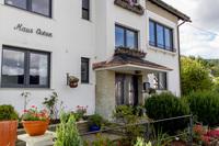 Ferienwohnung 1 Haus Ocken Schmallenberg-Westfeld