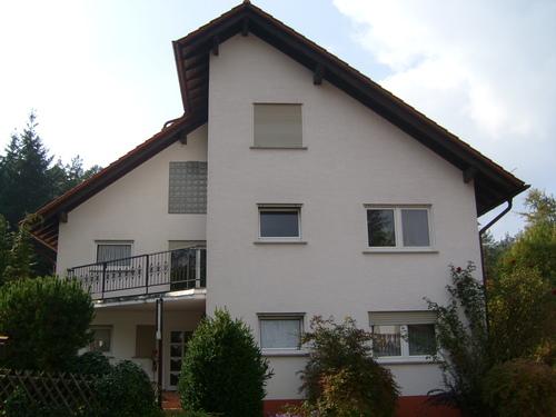 Haus Florenberg