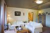 Wohnbereich - Ferienwohnung, Sankt Englmar