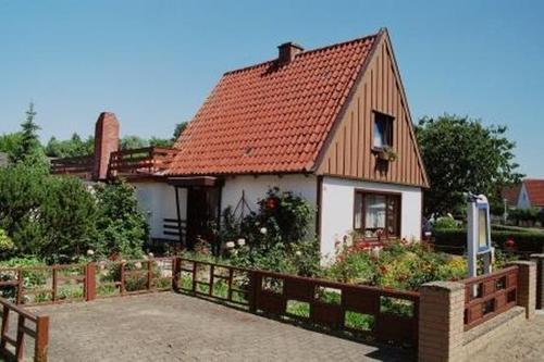 Foto von Ferienhaus/Dithmarschen