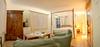 Apartments Ramin - La Vida Suite