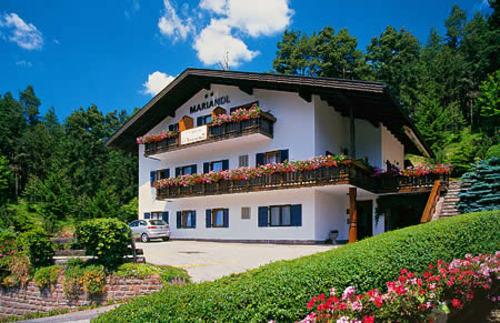 Foto von Hotel Garni/Groednertal