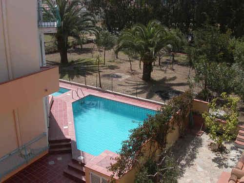 Villa n. 19