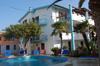 Villa n. 3 in Sardinien, Orosei